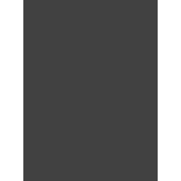 folio con respuestas y un tick positivo