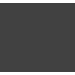 icono con dos flechas en direcciones opuestas