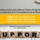 subvenciones planes de igualdad navarra 2020