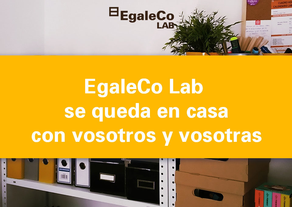 YoMeQuedoEnCasa-EgaleCo-Lab