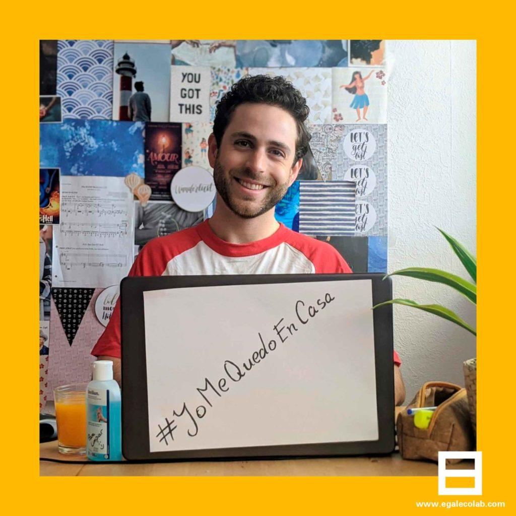 COVID19-Yo-me-quedo-en-casa_José-Luis EgaleCo Lab