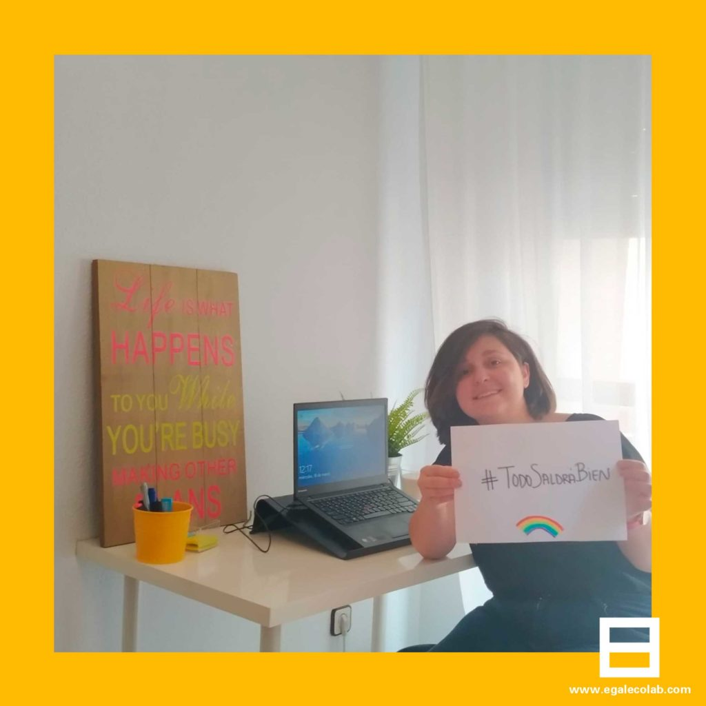 COVID19-Yo-me-quedo-en-casa_Sandra EgaleCo Lab