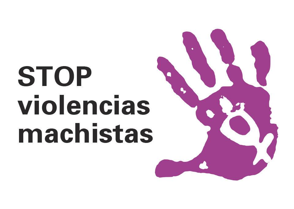 ideas dinero pacto de estado ayuntamiento violencia de género