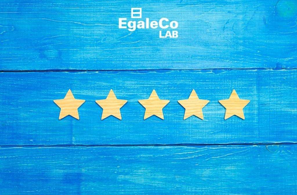 Distintivo de Igualdad en la Empresa de la Región de Murcia