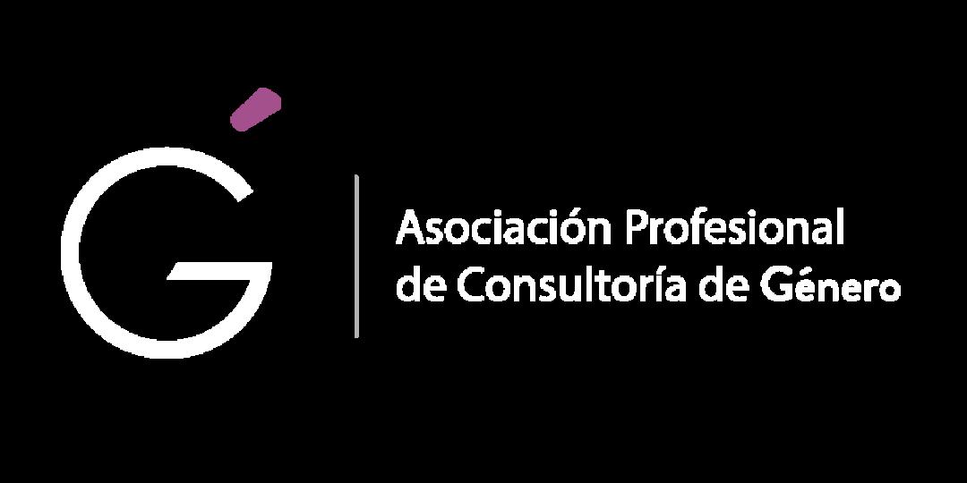 logo Asociación Profesional de Consultoría consultoria de igualdad