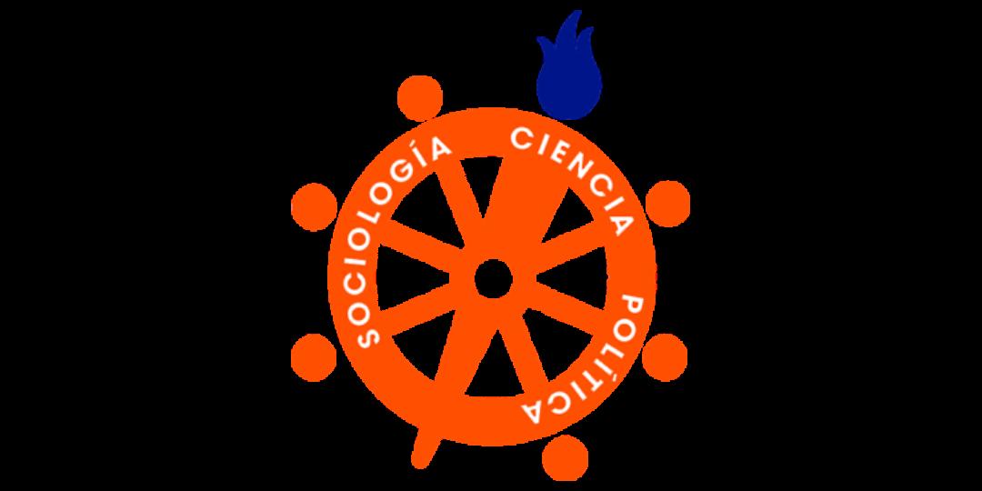 logo Colegio Profesional de Ciencia Política, Sociología y Relaciones Internacionales de la Comunidad de Madrid