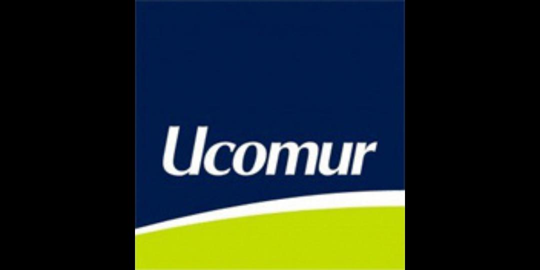 logo de UCOMUR cooperativas